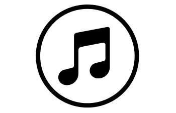 music_library.jpg