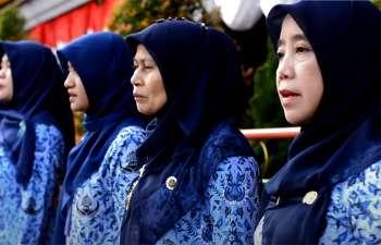 upacara_hut_ri_72.jpg